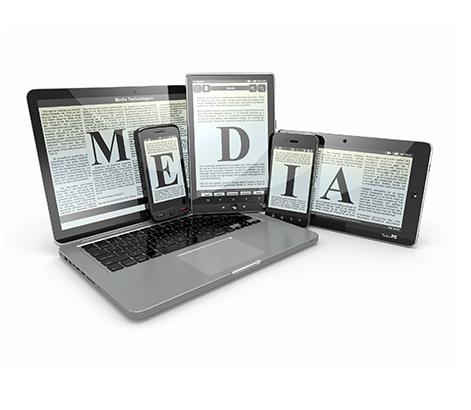 יחסי ציבור ומדיה