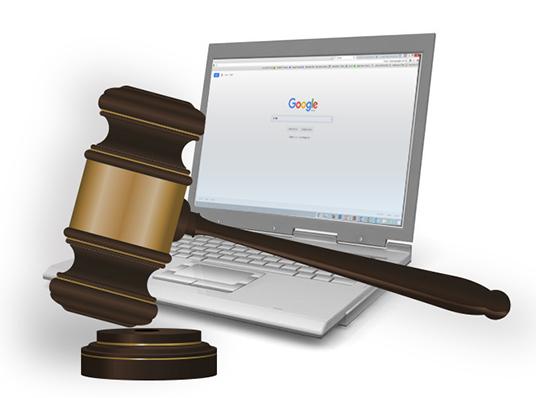 אתיקה בפרסום לעורכי דין