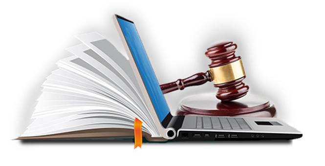 כתיבת תוכן מישפטי לעורכי דין