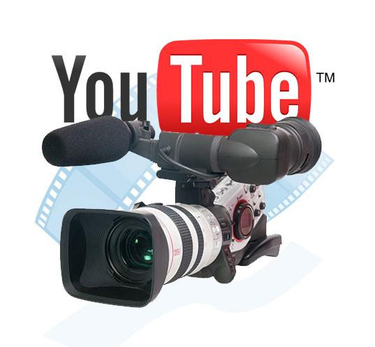 ראיונות וידאו לעורכי דין