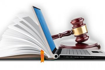 קידום אורגני לעורכי דין – איך תבחרו חברת קידום?