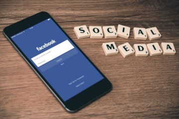 ניהול עמוד פייסבוק לעורכי דין